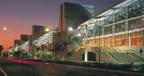 convention centre brisbane convention and exhibition centre cox