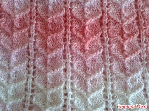 knitting pattern with heart motif ribbed heart knitting stitch pattern knitting kingdom
