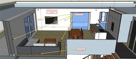 küche beleuchtung bilder kann ich ein kleines schlafzimmer schwarz grau gestalten
