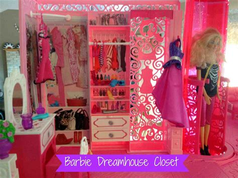 barbie doll bedroom set good barbie dream house bedroom on pink wardro 10099