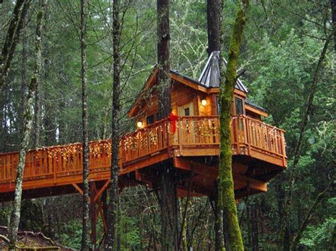 tree houses to buy branson treehouse adventures find cgrounds near branson missouri mobilerving