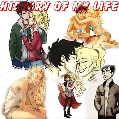fan fiction percabeth proposal history of my life percabeth cap 237 tulo 1 nyah fanfiction