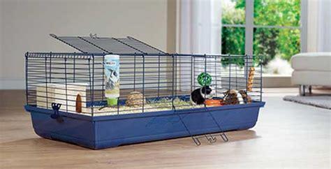 gabbie per conigli da interno gabbietta per conigli nani o conigliera da esterno