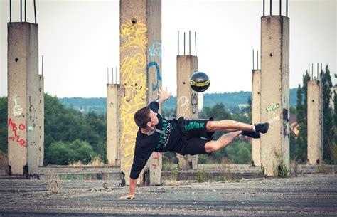 file freestyle soccer weber jpg wikimedia commons - Free Style Soccer