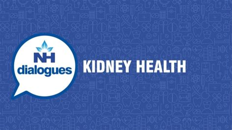 Kidney Care For by Kidney Care For Healthy Living