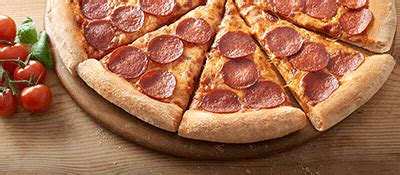 domino pizza nhs discount domino s vouchers discount codes get 50 off pizza