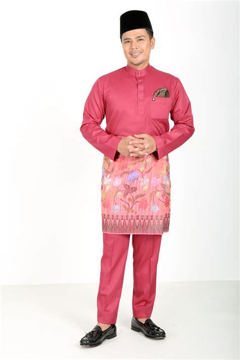 Jakel Mall Baju Kurung baju melayu awal ashaari jakel