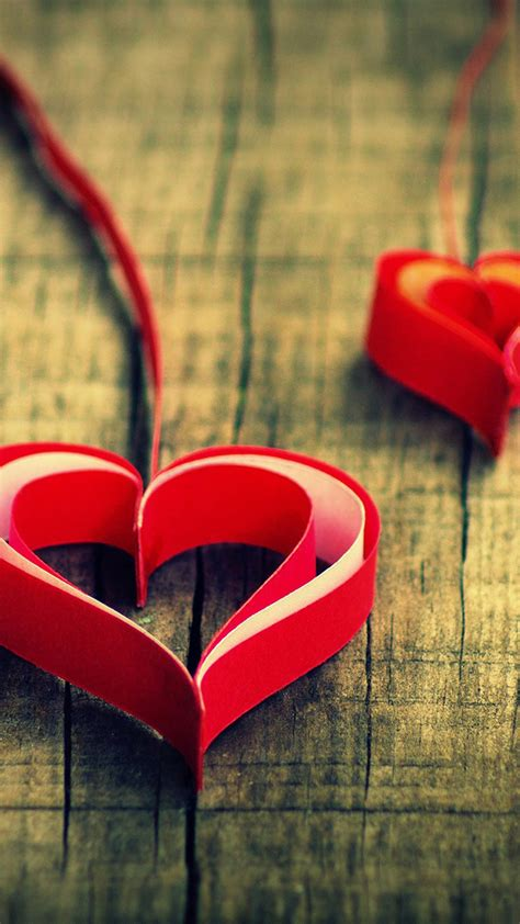 wallpaper hd for android love paper teaser love note2 wallpaper android wallpapers