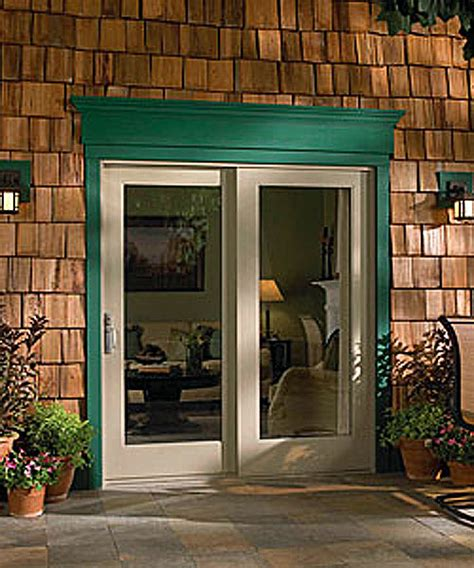 Patio Doors Manufacturers High Quality Patio Door Manufacturers 15 Patio Doors