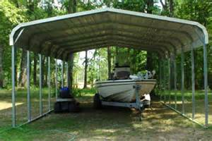 build wooden do it yourself carport plans plans download do it yourself wine racks