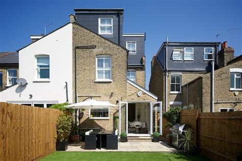 what you need to know about dormer loft conversions
