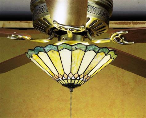 stained glass ceiling light fixtures stained glass ceiling fan light fixtures stained glass