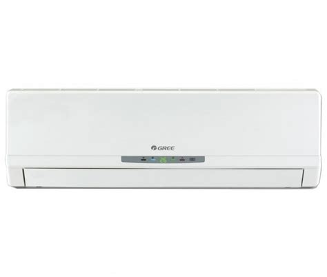 Ac Gree gree 1 ton split air conditioner gs 12cz8s price in