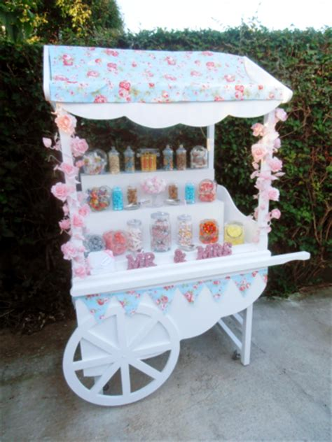 boat canopy makers ireland candy carts and candy buffets for weddings birthdays and