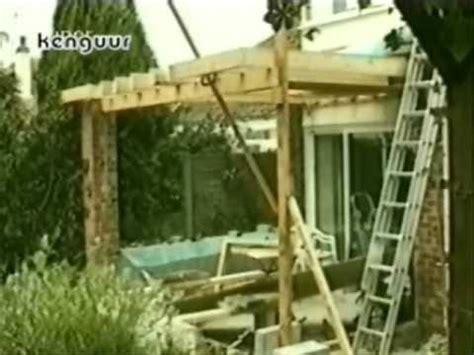 Creer Sa Veranda by Faut Il Construire Soi M 234 Me Sa V 233 Randa
