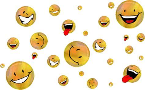 wallpaper gambar emoticon pustaka wallpaper emoticon