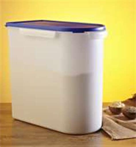 Multi Keeper Tupperware multi keeper tupperware rice keeper tupperware storage containers