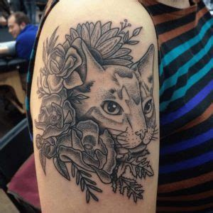 tattoo shops philadelphia best artists in philadelphia pa top 25 shops