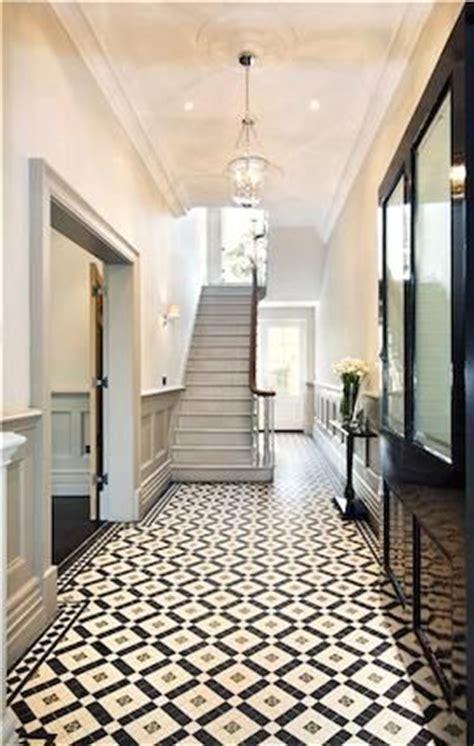 Floor Covering Ideas For Hallways Best 25 Tiled Hallway Ideas On Pinterest Tiles Floor Tiles Hallway And Hallway Flooring