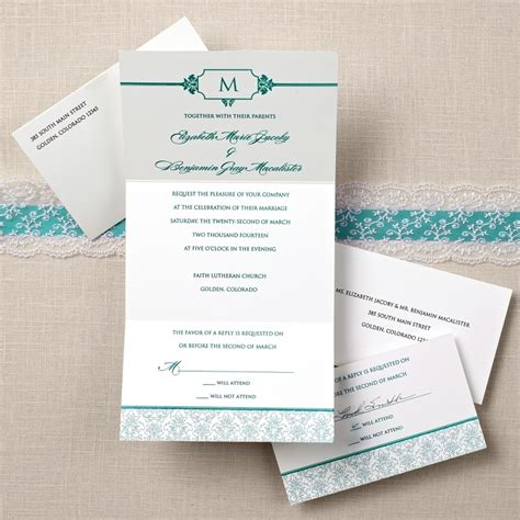 Wedding Invitations Costco by Lovely Wedding Shower Invitations Costco Ideas Wedding