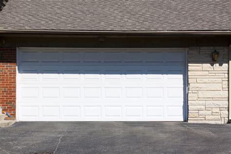repair overhead garage door overhead garage door garage door repair norwalk ca