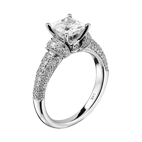 wedding rings at jewelers jewelers engagement ring fashion belief