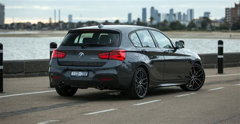 Bmw 1er 2017 Price by 2017 Bmw M140i Performance Edition Review Caradvice