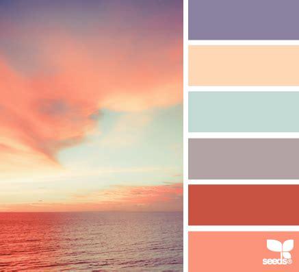 colour themes html 色彩构成作业采集重构 色彩采集与重构 色彩的采集与重构 色彩的采集与重构作业 色彩采集与重构图片 色彩的采集与重构