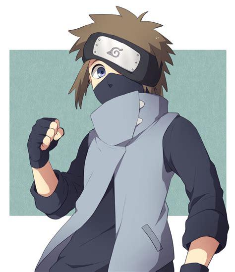 boruto houki taketori houki boruto image 2271191 zerochan anime
