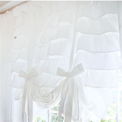 How to tie up balloon curtains curtain menzilperde net