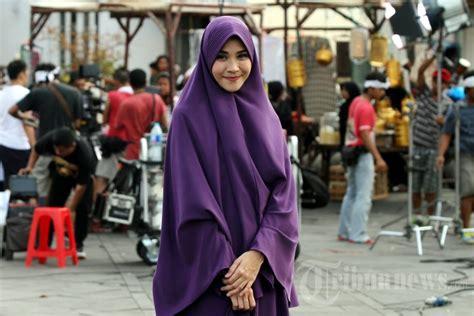 Film Hijab Bagus Ga | film hijab driverlayer search engine