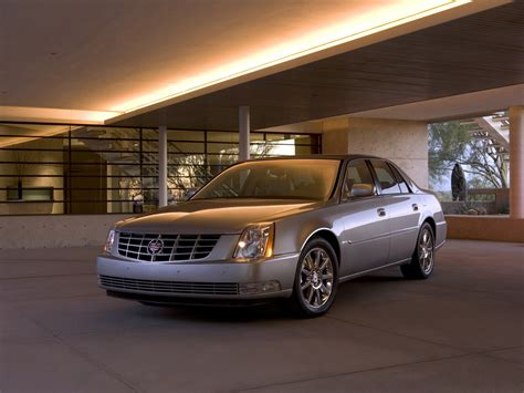 how do cars engines work 2009 cadillac dts spare parts catalogs cadillac dts specs 2008 2009 2010 2011 autoevolution