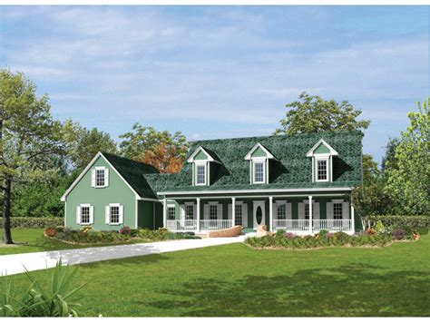 cape cod house plans with wrap around porch vdomisadinfo luxamcc
