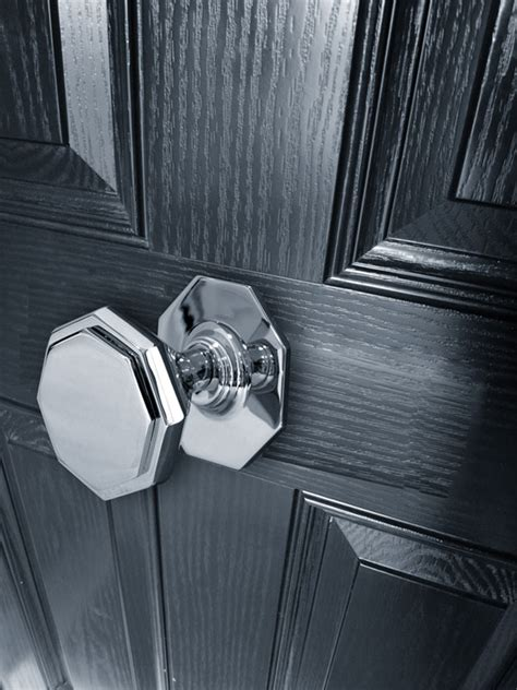 Centre Door Knobs Uk by Door Knob Centre Door Knob Centre Door Knobs