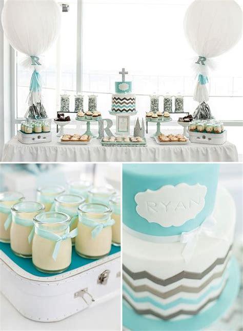 decoracion pastel primera comunion para ni 241 a hermorsos y decoraci 243 n primera comuni 243 n ni 241 o organiza tu fiesta
