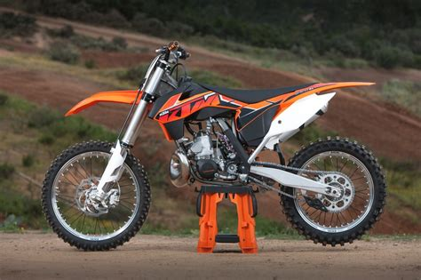 Ktm 250 Sx 2015 Whats New At Ktm For 2015 Autos Post