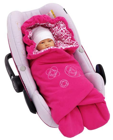 maxi cosi decke für babyschale byboom 174 einschlagdecke 220 bergang sommer f 252 r autositz