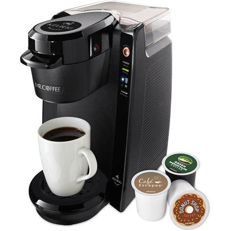 Mr. Coffee 12 Cup Programmable Coffee Maker, JWX23WM   Walmart.com
