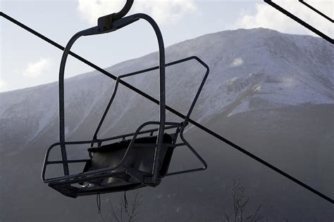 Ski Lift Chair For Sale by Vintage Ski Lift Chair For Sale 187 Home Design 2017