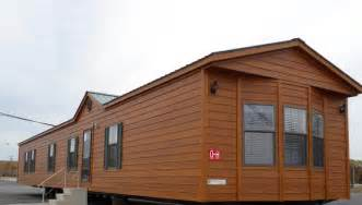 new single wide mobile homes single wide new bestofhouse net 45241