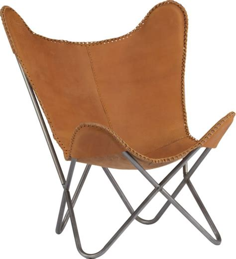 camel leather butterfly chair 17 best images about outdoors on backpacking