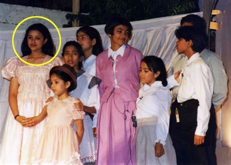 parineeti chopra priyanka chopra family parineeti chopra childhood photos celebrity family wiki