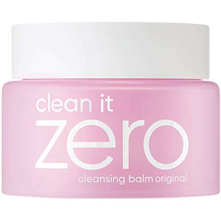 Harga Banila Co Clean It Zero Cleansing Balm banila co clean it zero cleansing balm price in the