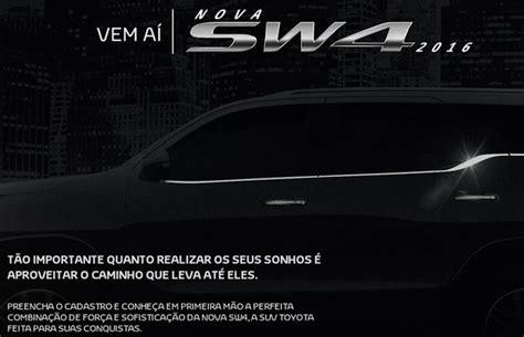 site oficial da toyota carros em destaque