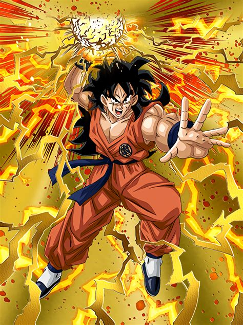 dokkan card template png image card 1002920 bg png z dokkan battle