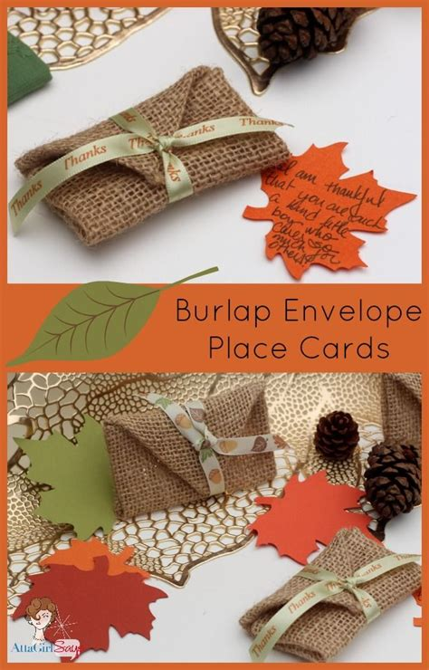 Thanksgiving Gift Card Holders - 288 best images about invitations stationery envelopes on pinterest cards
