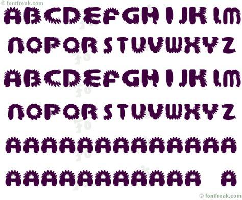 aztec pattern font pin aztec font on pinterest