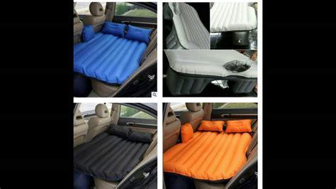 Kasur Mobil Bogor 081287972615 jual kasur matras angin portabel mobil