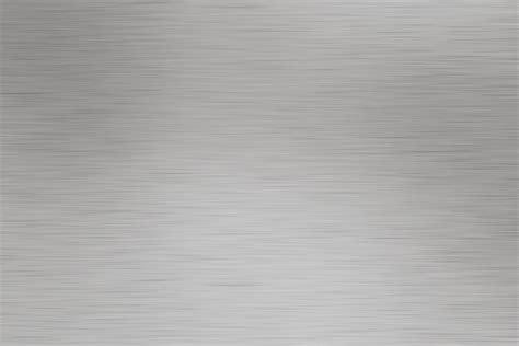 background abu silver desktop backgrounds wallpaper cave