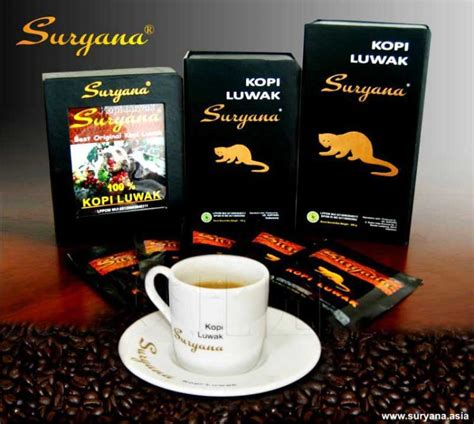 Royal Coffee Luwak 100 Original top quality 100g indonesia suryana kopi luwak coffee beans baking charcoal roasted original